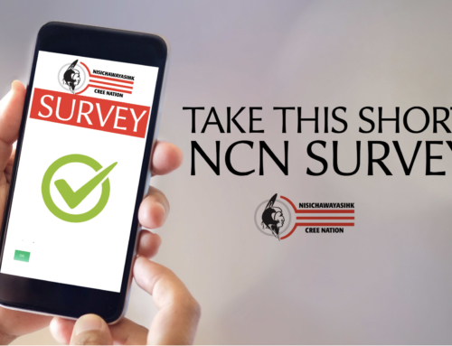 NCN Lands Department Survey